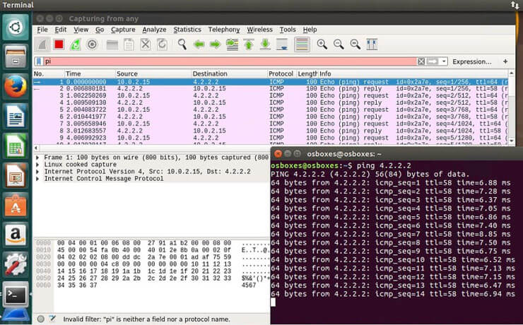 wireshark00.jpg