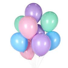 balloon00.jpg