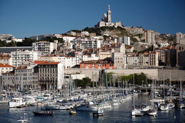 Marseille03.jpg
