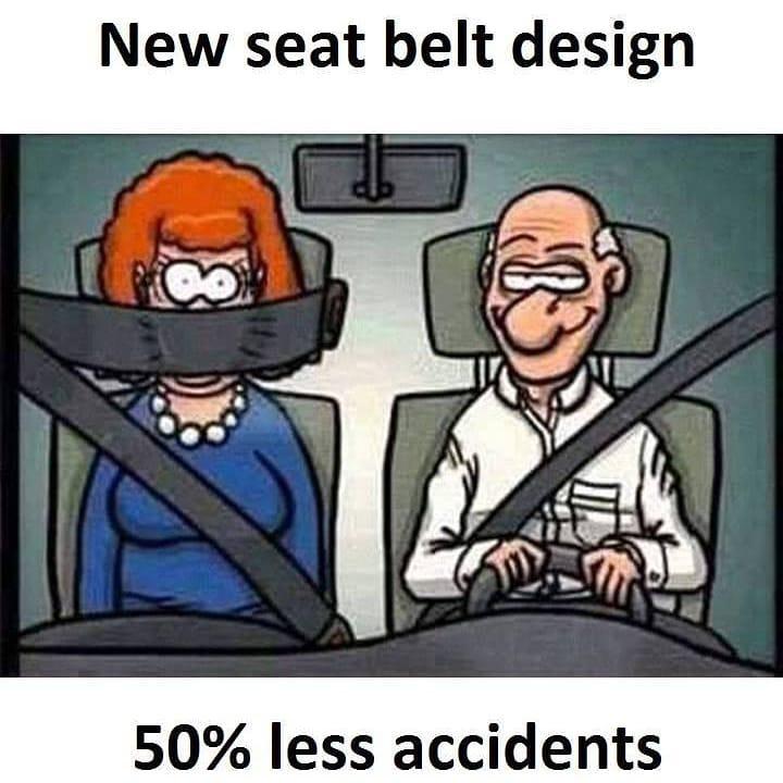 seatbelt01.jpg
