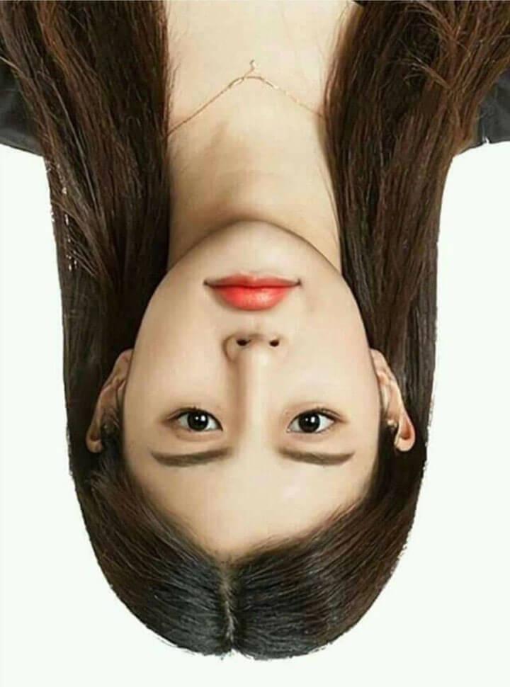 face02.jpg
