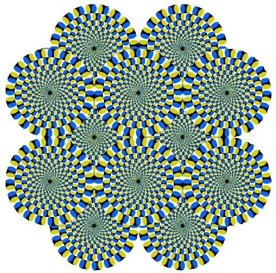 optical_illusion02.jpg