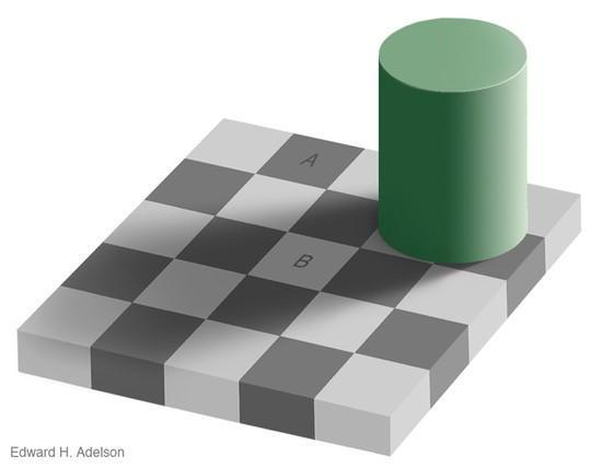 optical_illusion04.jpg