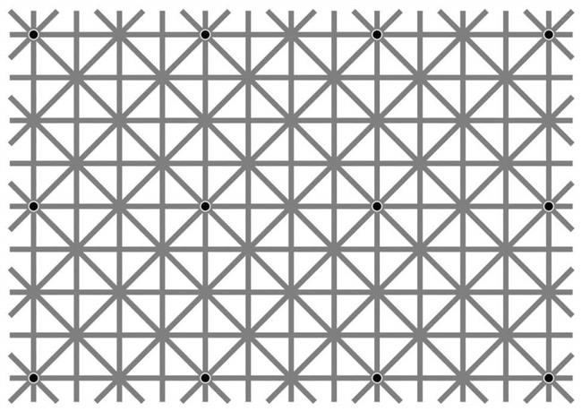 optical_illusion01.jpg