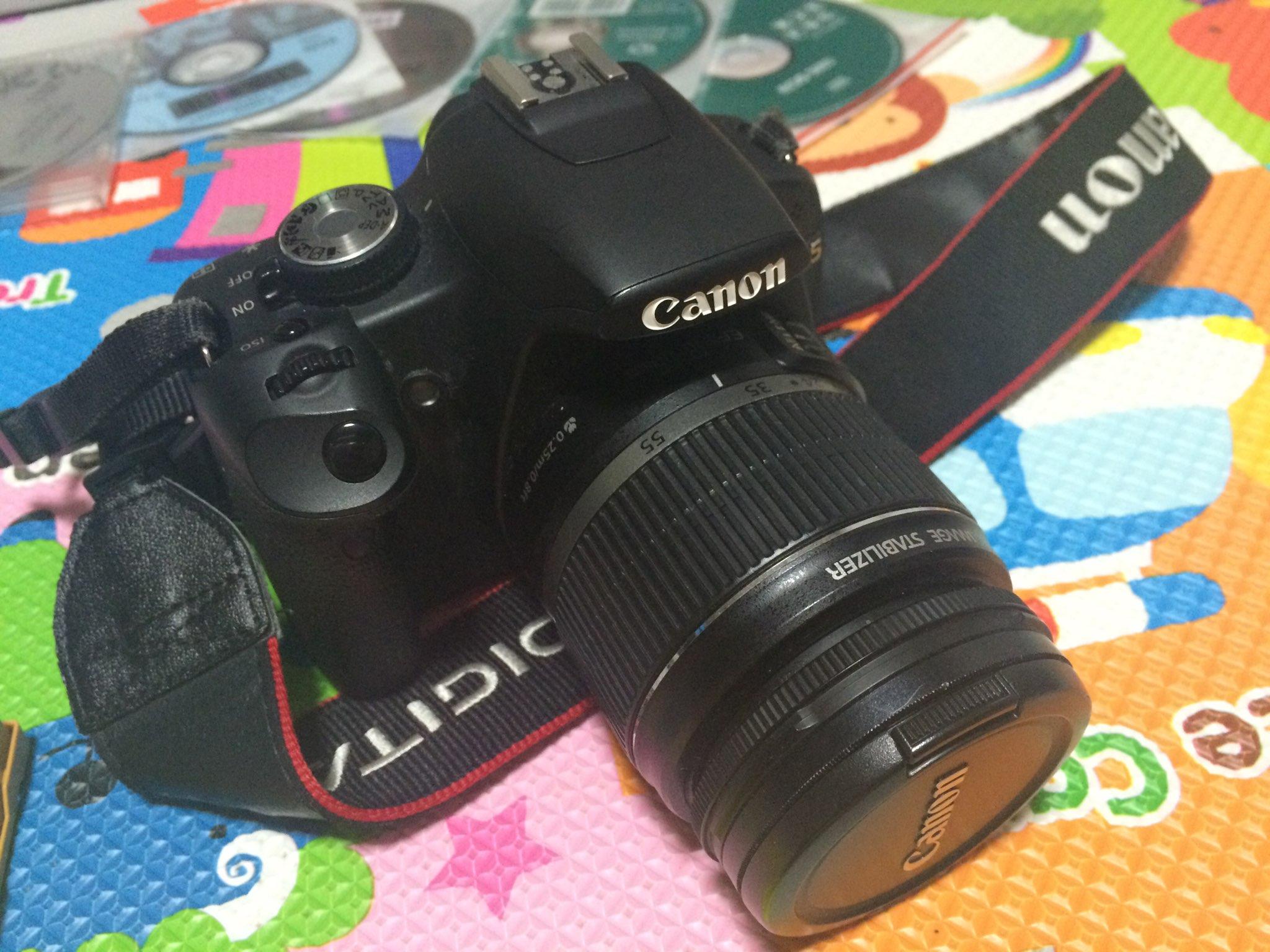 camera07.jpg