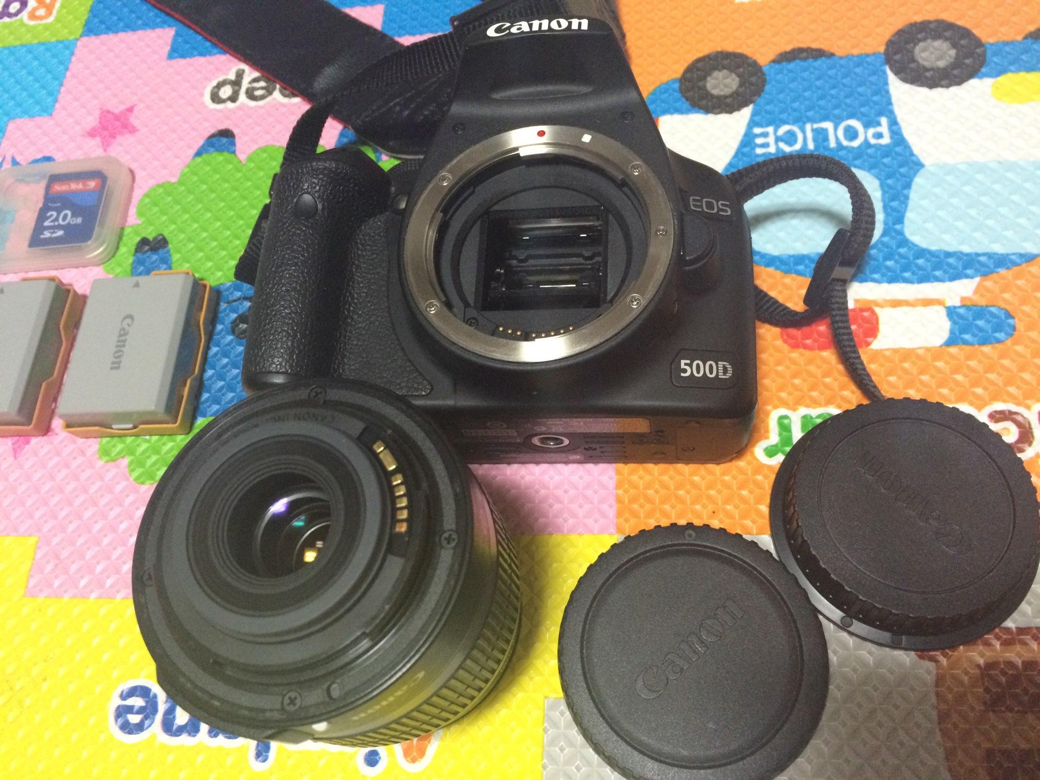 camera06.jpg