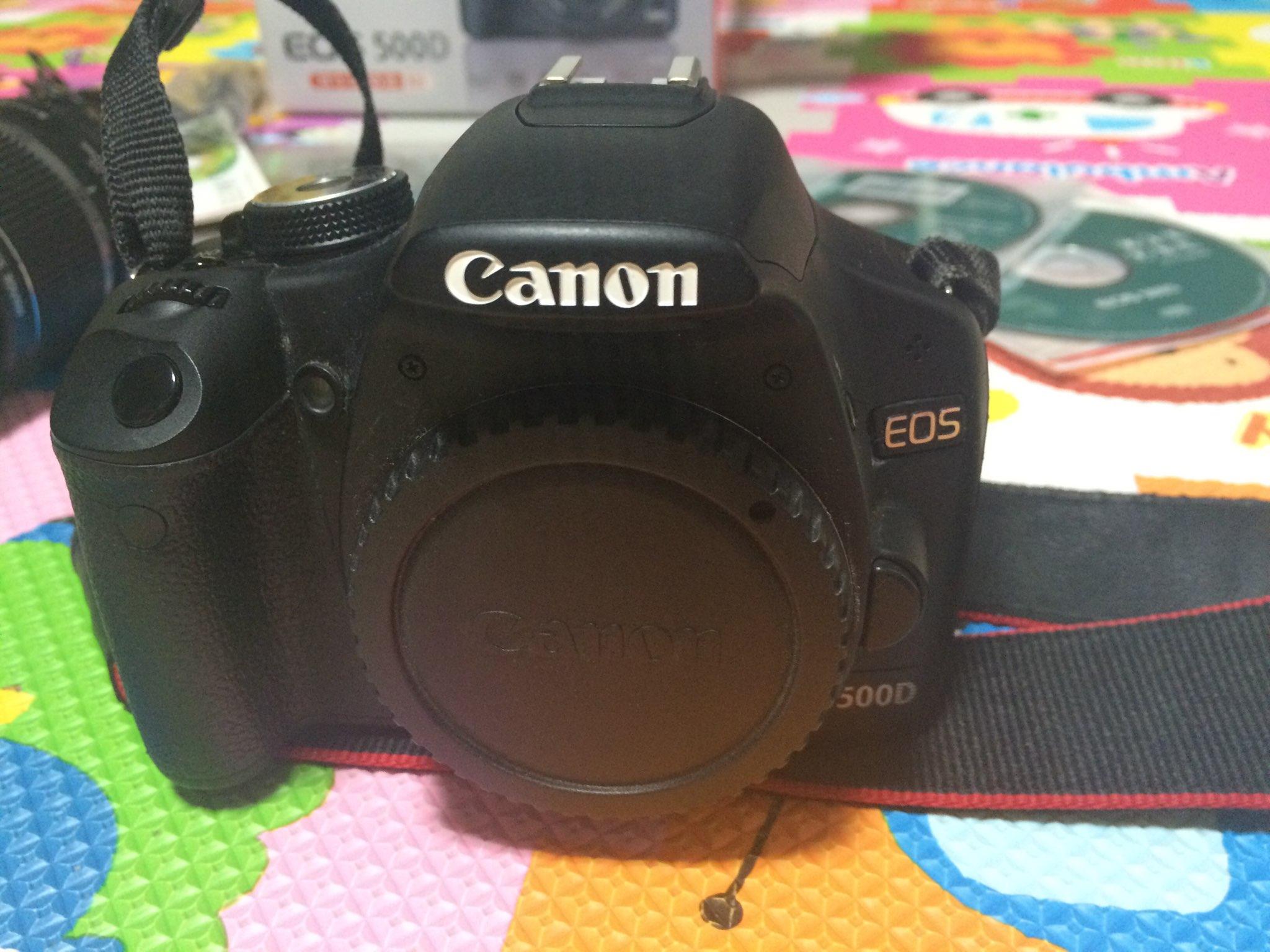 camera04.jpg