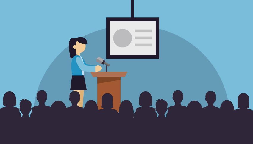 presentations01.png