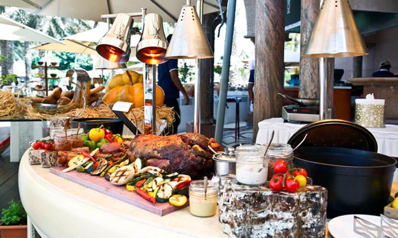 restaurant01.jpg