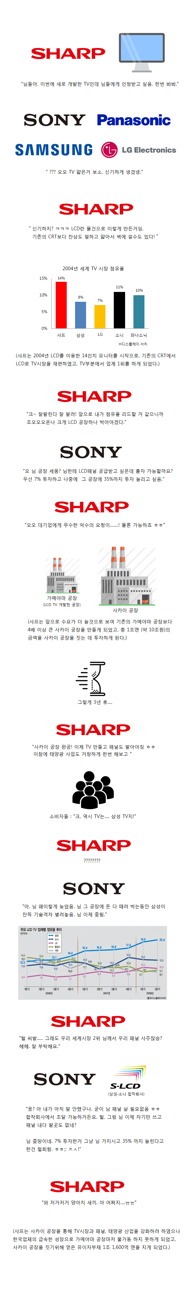 sharp01.png