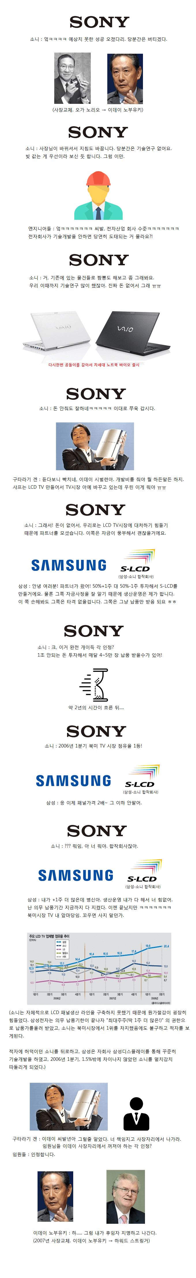 sony02.png