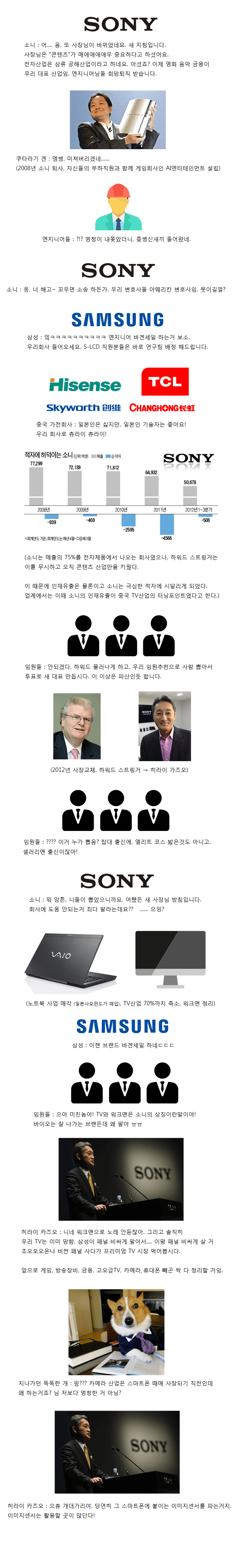 sony03.png
