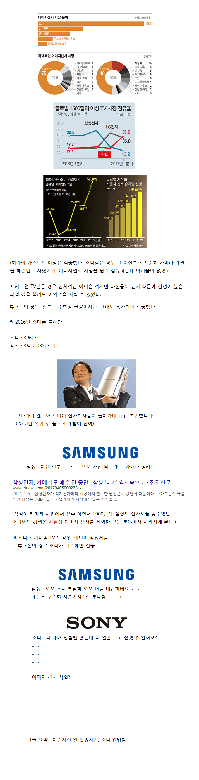 sony04.png